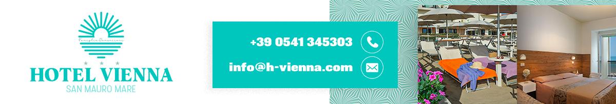 Hotel Basilea Igea Marina